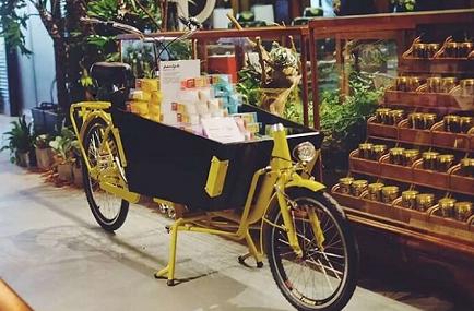 Best Cargo Bikes 2020