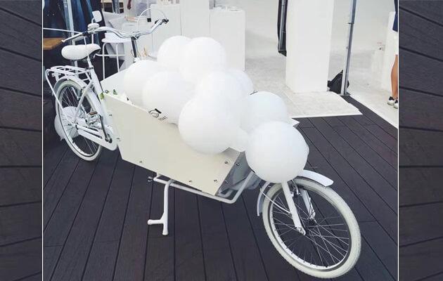 long john bike 4
