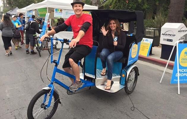 pedicab rickshaw 1