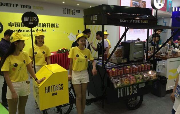 food bike 1