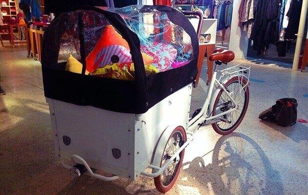 ad bikes 1