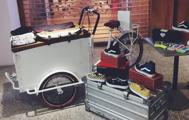 ad bikes 2