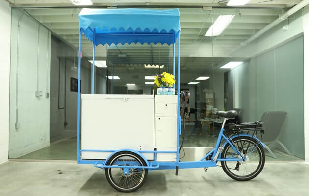 ice cream bike 4